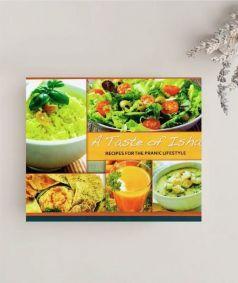 BK107 Isha Cookbook 475