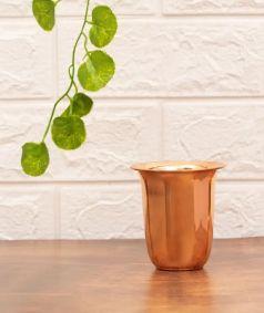 Copper Cup - 7oz